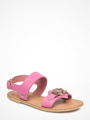 Love Moschino Love Moschino-Sandal