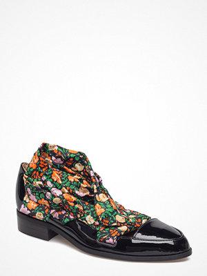Ganni Lilou Shoes