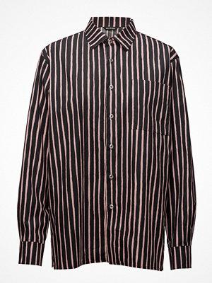 Marimekko Jokapoika 2017 Shirt