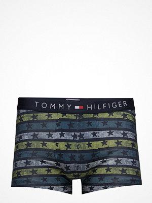 Tommy Hilfiger Trunk Stars & Stripe