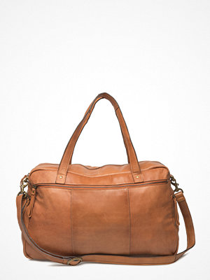 RE:DESIGNED EST 2003 omönstrad weekendbag Signe