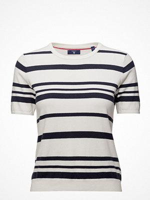 Gant O1. Breton Stripe Top
