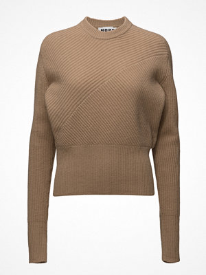 Hope Lynx Sweater