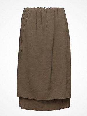Hope Hanoi Skirt
