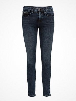 Calvin Klein Jeans Mr Skinny - Chemical