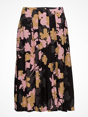 Marimekko Neoma Helokki Skirt