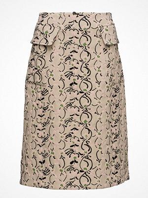 Marimekko Idia Skirt