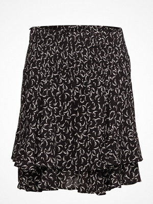 Modström Fantasy Print Skirt