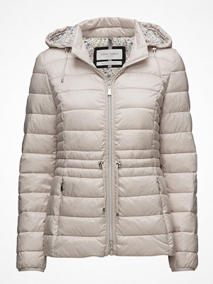 Gerry Weber Edition Outdoor Jacket No Wo