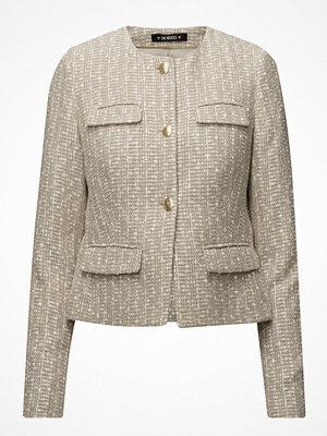 Kavajer & kostymer - Morris Lady DÉSte Jacket Pontetorto