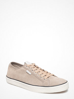 Gant Baron Sneaker