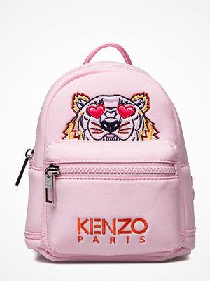 Kenzo ryggsäck med tryck Bag Has Back Special