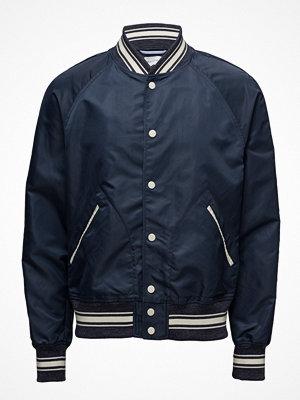 Gant Rugger R1. Gant Varsity Jacket
