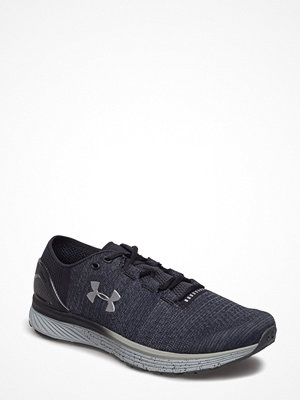 Sport & träningsskor - Under Armour Ua Charged Bandit 3