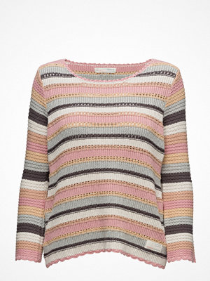 Odd Molly Cabin Sweater