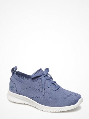 Skechers Womens Wave-Lite