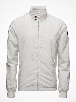 Bomberjackor - Scotch & Soda Short Jacket In Polyester/ Nylon