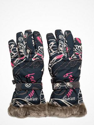 Handskar & vantar - ODD MOLLY ACTIVE WEAR Fire Place Glove