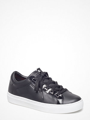 Skechers Womens Side Street