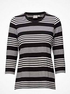 Signature Shirt S/S Woven