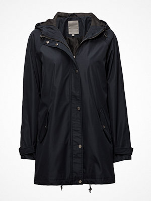 Fransa Matrench 3 Jacket