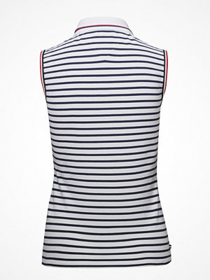 Tommy Jeans Tjw Badge Sleeveless