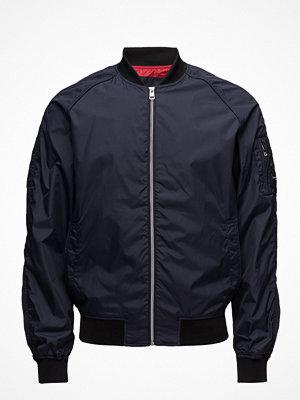 Bomberjackor - Calvin Klein Jeans Omri Bomber Jacket