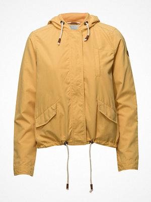 Only Onlnew Skylar Parka Jacket Cc Otw