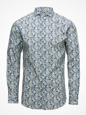 Selected Homme Shdonesel-Rio Shirt Ls Aop