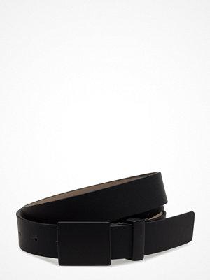 Bälten & skärp - Filippa K M. Matte Leather Belt