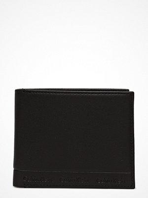 Plånböcker - Calvin Klein Arthur Slimfold 6cc