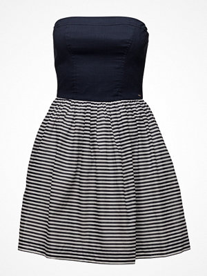 Tommy Jeans Tjw Bandeau Dress, 9
