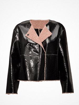 Stand Ines Simple Jacket
