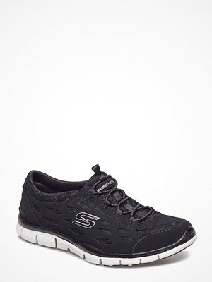 Skechers Womens Gratis