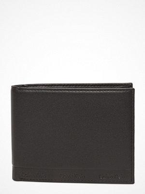 Plånböcker - Calvin Klein Arthur 5cc