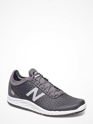 Sport & träningsskor - New Balance Mxvadobk