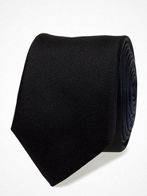 Slipsar - Filippa K M. Half Dipped Tie