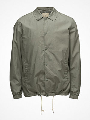Selected Homme Shhcoach Spring Jacket