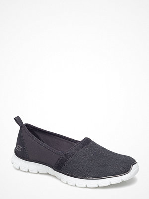 Skechers Womens Ez Flex 3.0