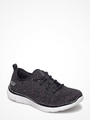 Skechers Girls Skech Appeal 2.0 - Bold Move