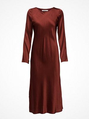 Gestuz Saga Dress Ao17