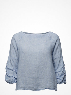 Soft Rebels Charnett Boatneck