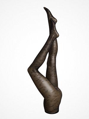 Strumpbyxor - Vogue Ladies Den Pantyhose, Fresco 20