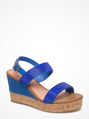 Sandaler & sandaletter - Ilse Jacobsen Womens Sandal