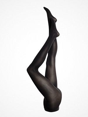 Strumpbyxor - Wolford Individual 50 Leg Support