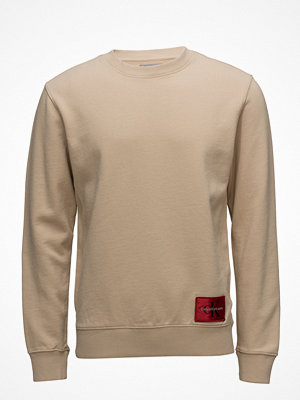 Calvin Klein Jeans Homeros 1 Slim Cn Hknit Ls