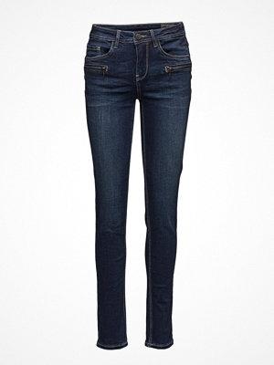Fransa Molo 1 Jeans