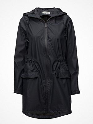 Regnkläder - Vila Vicloud Jacket - Noos