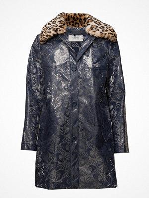 Regnkläder - Stand Anais Rain Coat Long