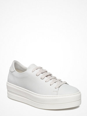 Sneakers & streetskor - Tamaris Woms Lace-Up